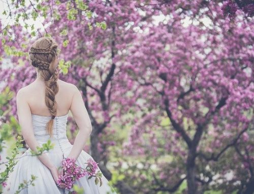 2020 Sedona Bridal Show & Boot Camp on 2/29/2020